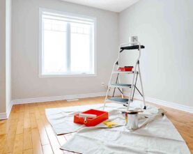 how-to-paint-a-ceiling-step-6-a_optimized